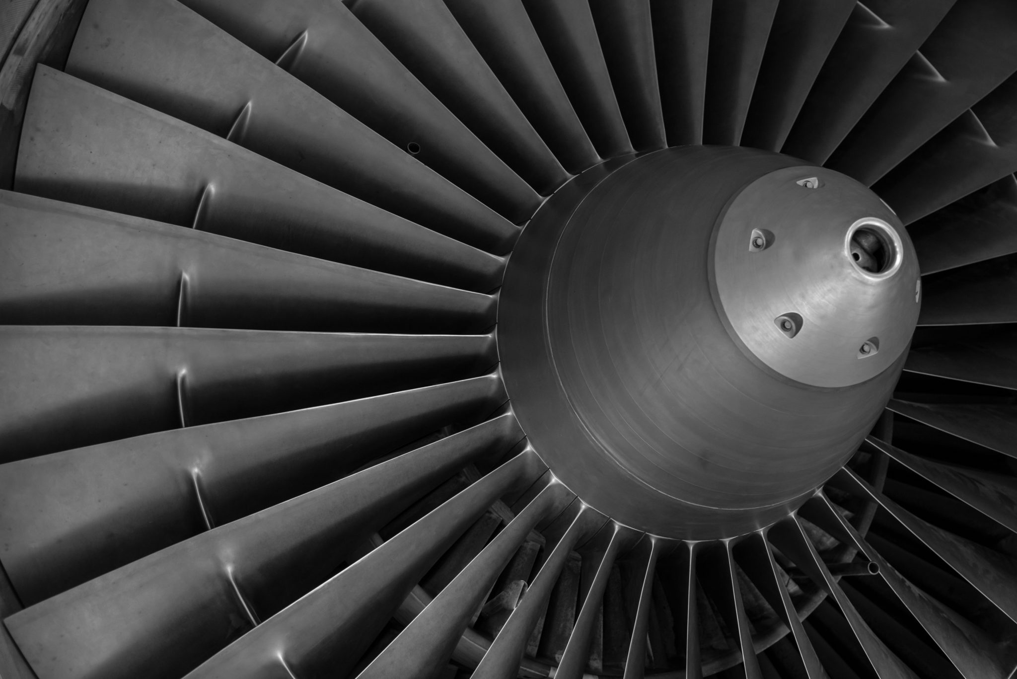 27 Cool Wallpapers And Backgrounds For Engineers