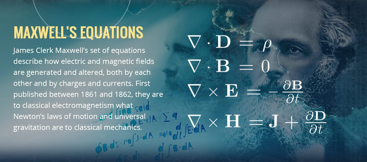 Engineering Equations