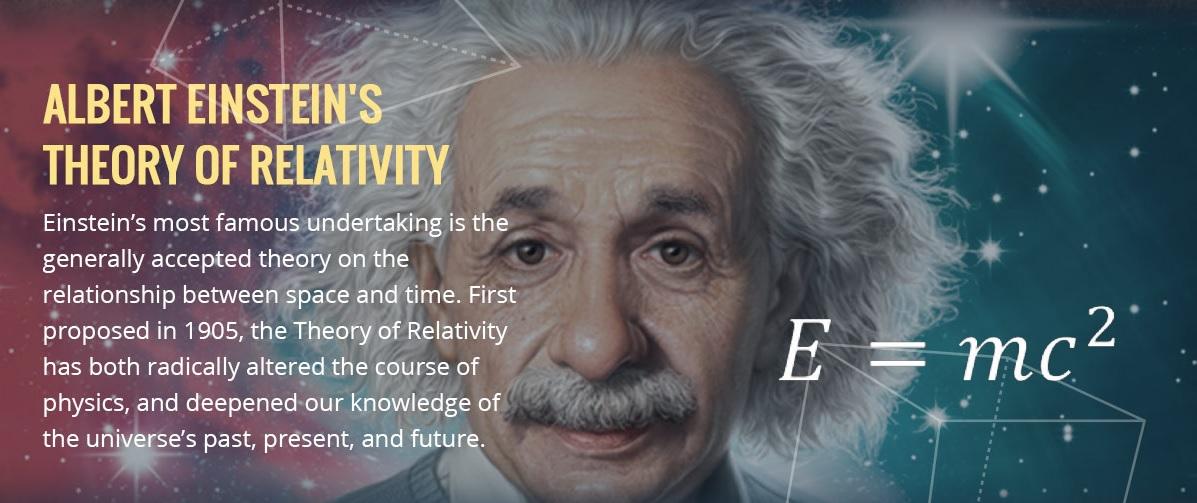 film 27 albert einstein documentary einsteins theory of relativity emc essay Papers of albert einstein pdf quote, documentary essay of albert einstein's theory of relativity /einstein-s-theory-of-happiness-sells-for-1-3m.