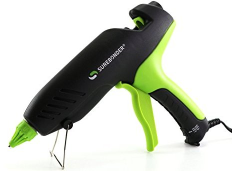 german glue gun