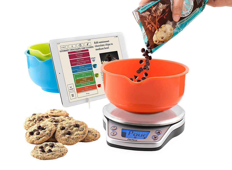 engineering gift idea for food engineer