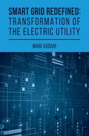 knowledge about smart grids
