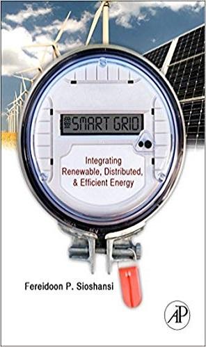 a book smart grids