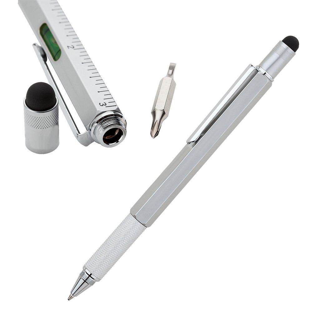 5 in 1 pen