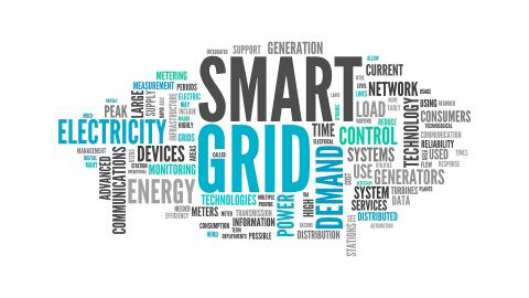 challenges facing smart grid