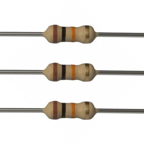 10K resistor