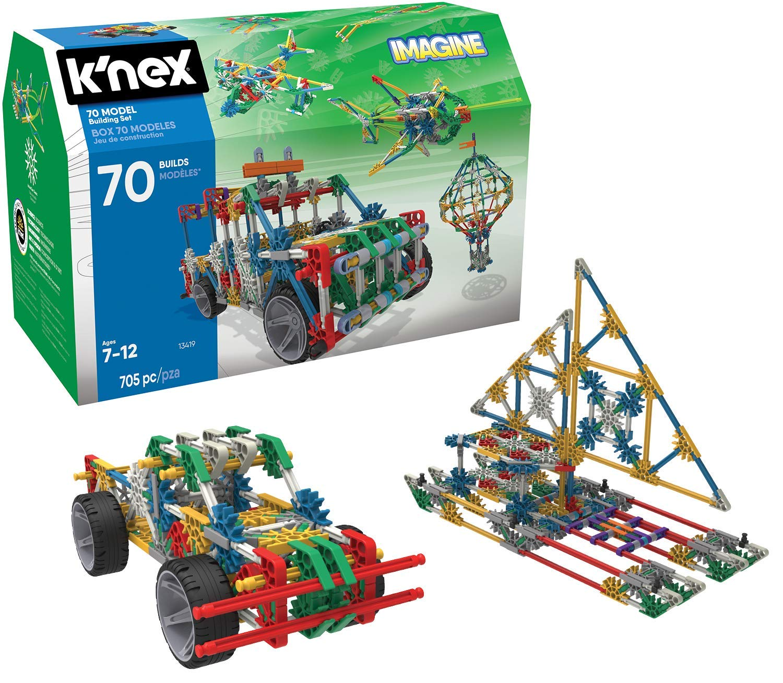 interesting engineering toys