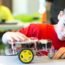 6 Smart Engineering Toys for Techie Kids [7 years and older]
