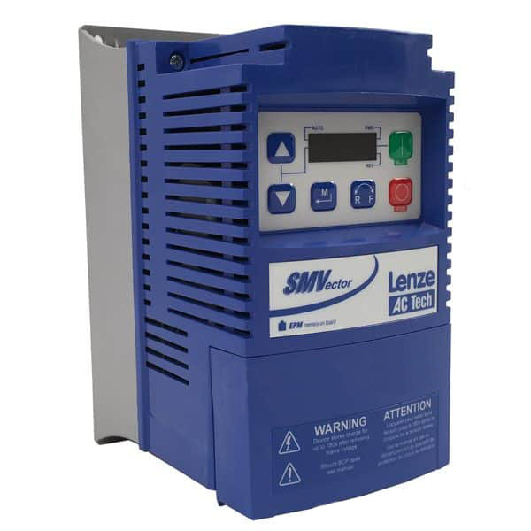 variable-frequency-drive lenze
