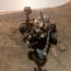 What Did We Find on Mars? | New Images from Mars Curiosity Rover