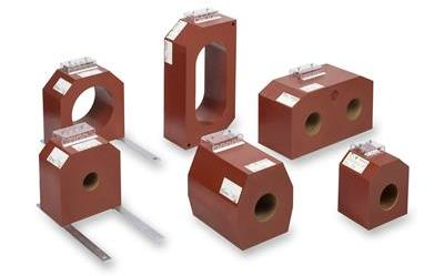 what are current transformers used for