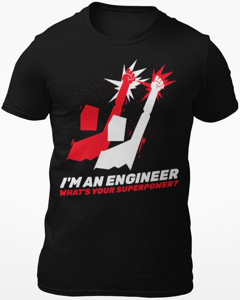 love engineering